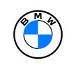 Bmw_black-colour_cmyk