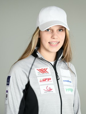 Latvia-luge-junior-team-20181123-359