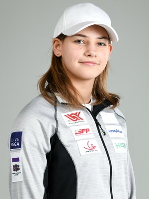 Latvia-luge-junior-team-20181123-450